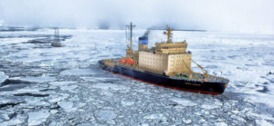 bateau-rechauffement-climatique