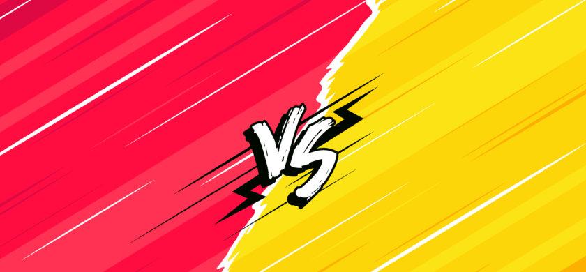 conflit-versus